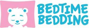 bedtime storytelling set